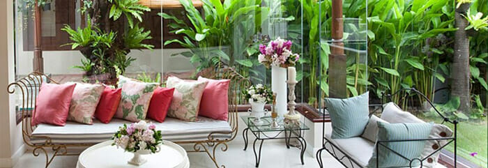 Divana Virtue Spa in Bangkok
