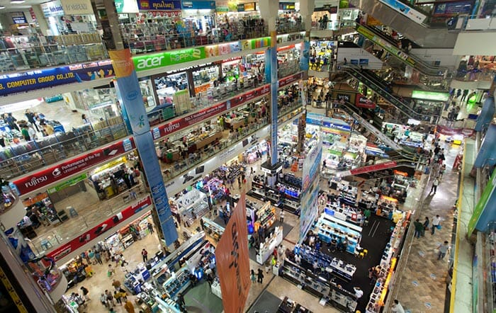 098e61cca2dff Bangkok Shopping Guide: Let us show you the best malls! (2019)