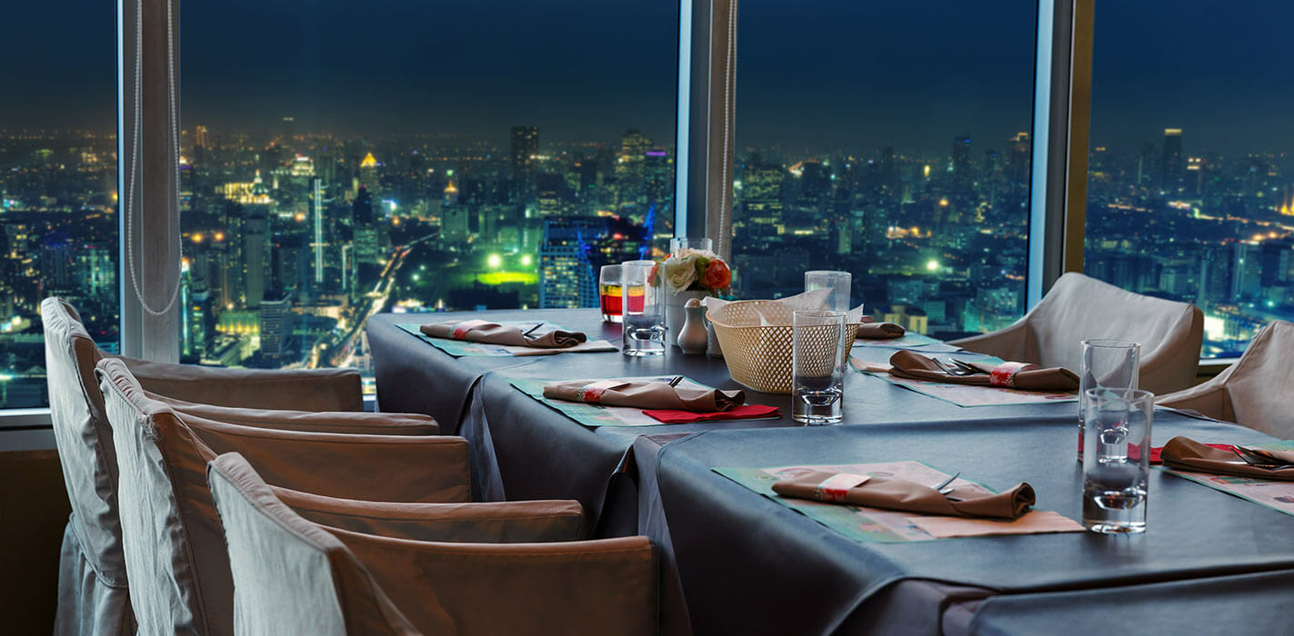 Best Restaurants In Bangkok 10 Restaurants You Don T Want