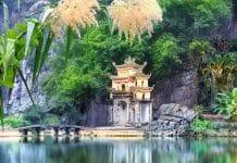 Hanoi to Ninh Binh