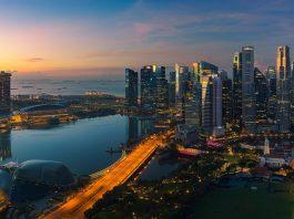 Johor Bahru to Singapore
