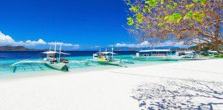 Kalibo to Boracay