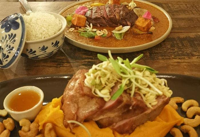 Ресторан «Kindee»