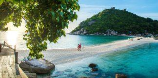 Чем заняться на острове Тао