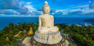Penang to Phuket