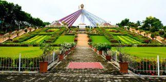 마닐라에서 카가얀데오로